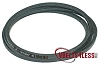 161597 - Replacement Sears/Roper/AYP Belt