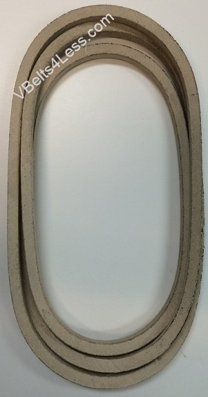 140218 - REPLACEMENT SEARS/ROPER/AYP BELT