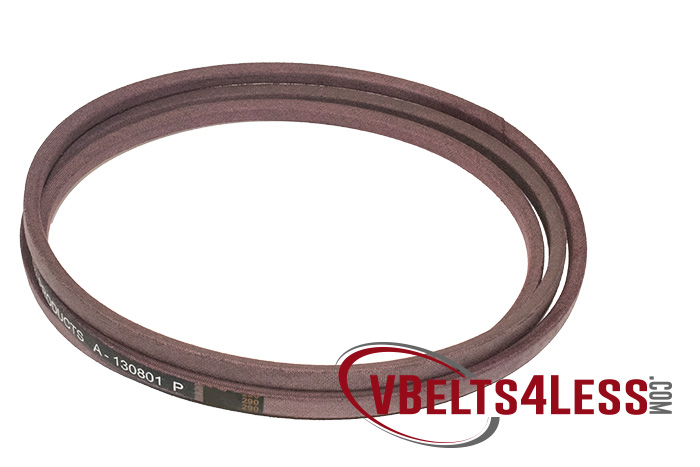 429636 SEARS//ROPER//AYP BELT Replacement