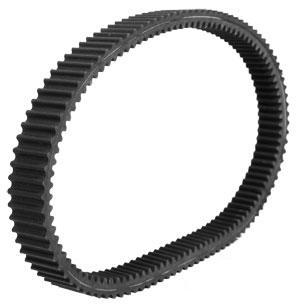 417300377 - Replacement Skidoo Snowmobile Belt