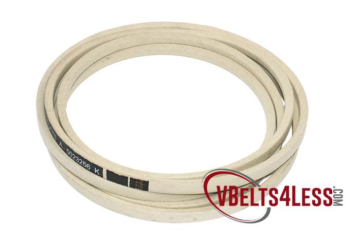 Ferris OEM Replacement Belt 5023256 1//2x151 1//4