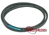137153 - Replacement Sears/Roper/AYP Belt