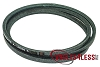 140294 - Replacement Sears/Roper/AYP Belt
