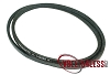 144959 - Replacement Sears/Roper/AYP Belt