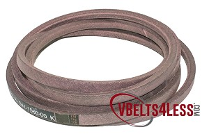 041-1560-00 - Replacement Bad Boy Belt