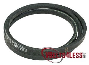 041-6400-00 - Replacement Bad Boy Belt